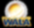 Labradoodle Dreams WALA Logo-0319-00540.