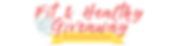 Fit-Healthy-Giveaway-Logo-648x166.png