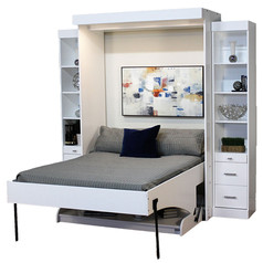 Euro-Horizontal-Desk-Bed-Open.jpg
