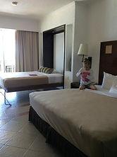 hotel-marina-el-cid-spa.jpg