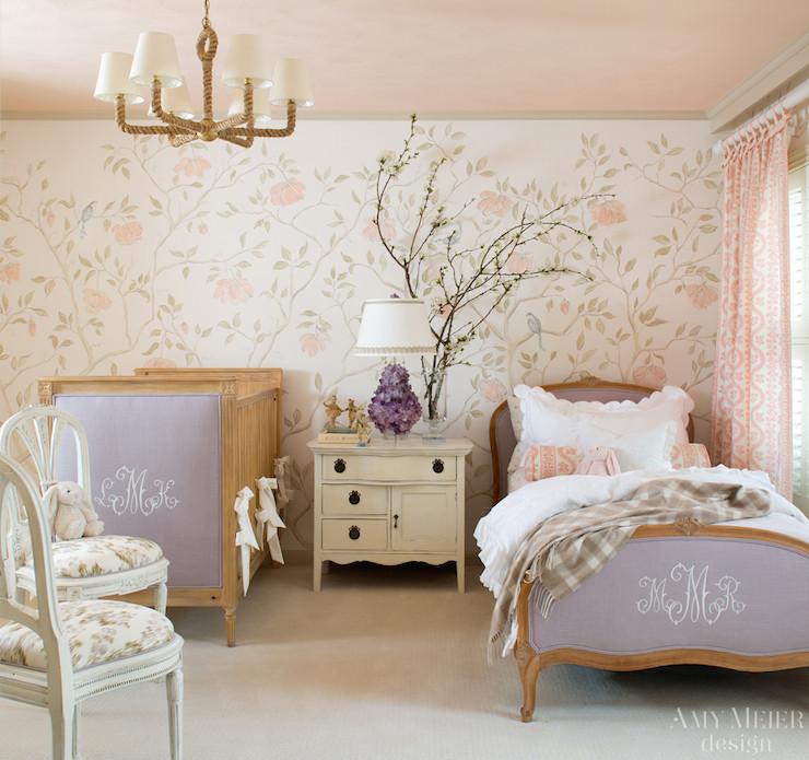Bedroom Emirates Hills 4