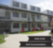 Container Building Housing Container Homes Container offices Management staff, Student Accommodation Housing Wall Beds Furniture