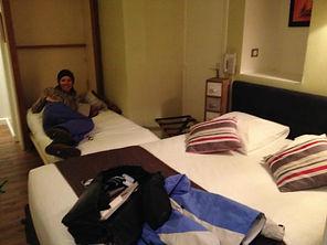 hotel-du-dauphin.jpg