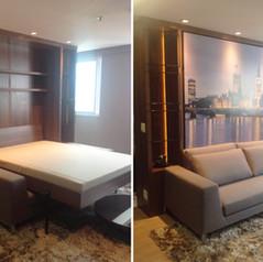 Scenic bed.jpg