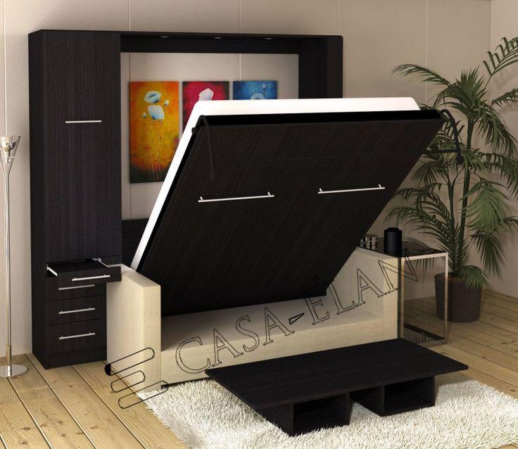 studio bed half.jpg