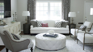 how-to-decorate-an-apartment-living-room-5-living-room-makeovers-before-after-1600-x-800.jpg