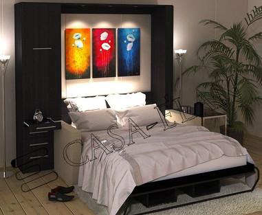 studio bed open.jpg