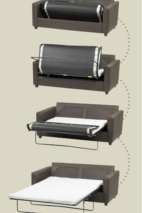 Basic Sofa Bed Mechanism - In stock