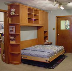 luxury-murphy-wall-beds-3.jpg
