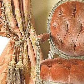 Nad Al Sheba Private Villa