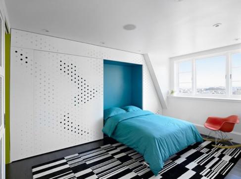 oceanaStudio Apartment Murphy Folding Wall Bed with Sofa andrew 1.jpg