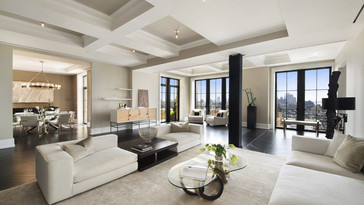 luxury-art-deco-apartment-interior.jpg