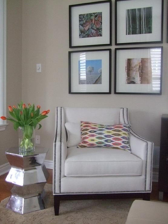 benjamin-moore-natural-linen-is-a-soft-neutral-tan-with-a-barely-gray-undertone-making-it-good-for-staging-or-any-room-in-your-home.jpg