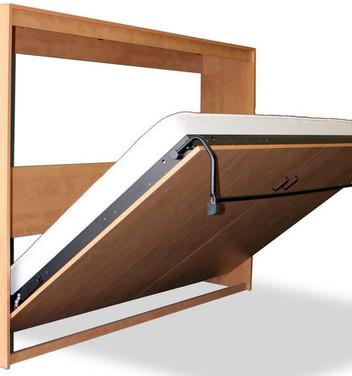 BASIC PANELMUPRHY FOLDING BED
