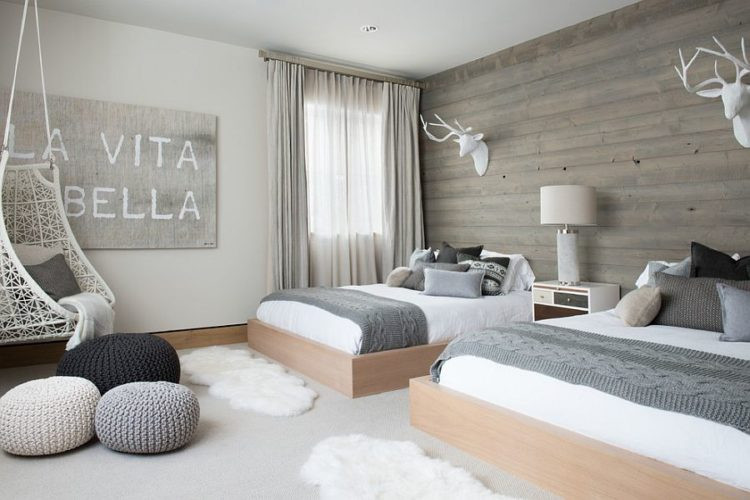 De Leuw Villa Project CASAELAN