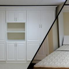 murphy-wall-bed2.jpg