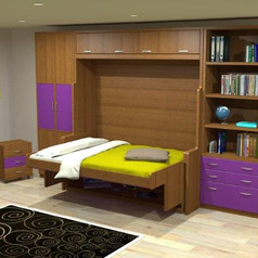 Model Double Splendid Bed.jpg