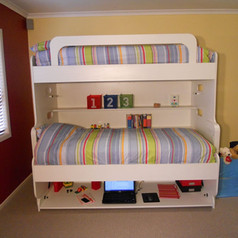 bunk-bed-4.jpg