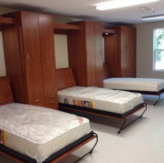 beds+down+firestation+picture-750x563.jpg