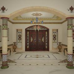 entrance foyer11.jpg