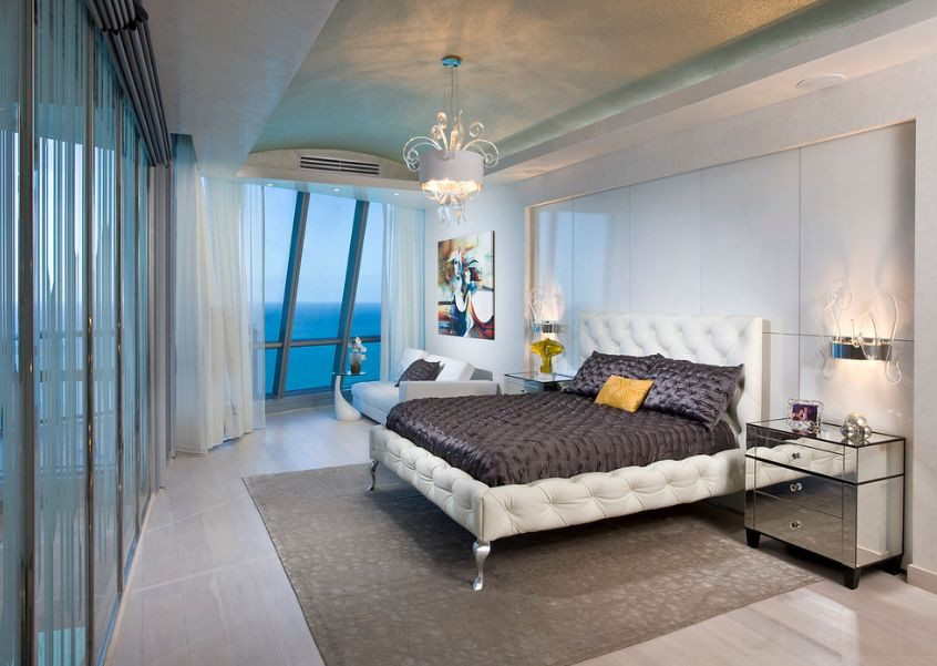 modern-contemporary-bedroom-white-leather-tufted-bed.jpg