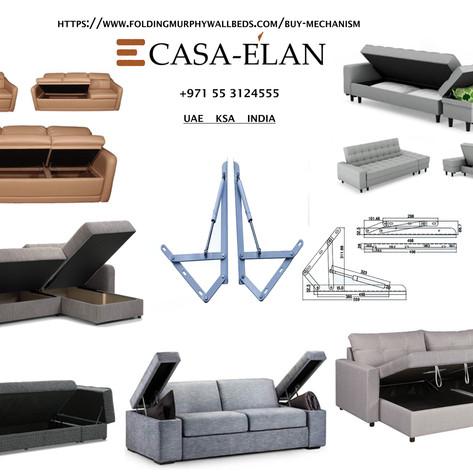 Storage Sofa.jpg