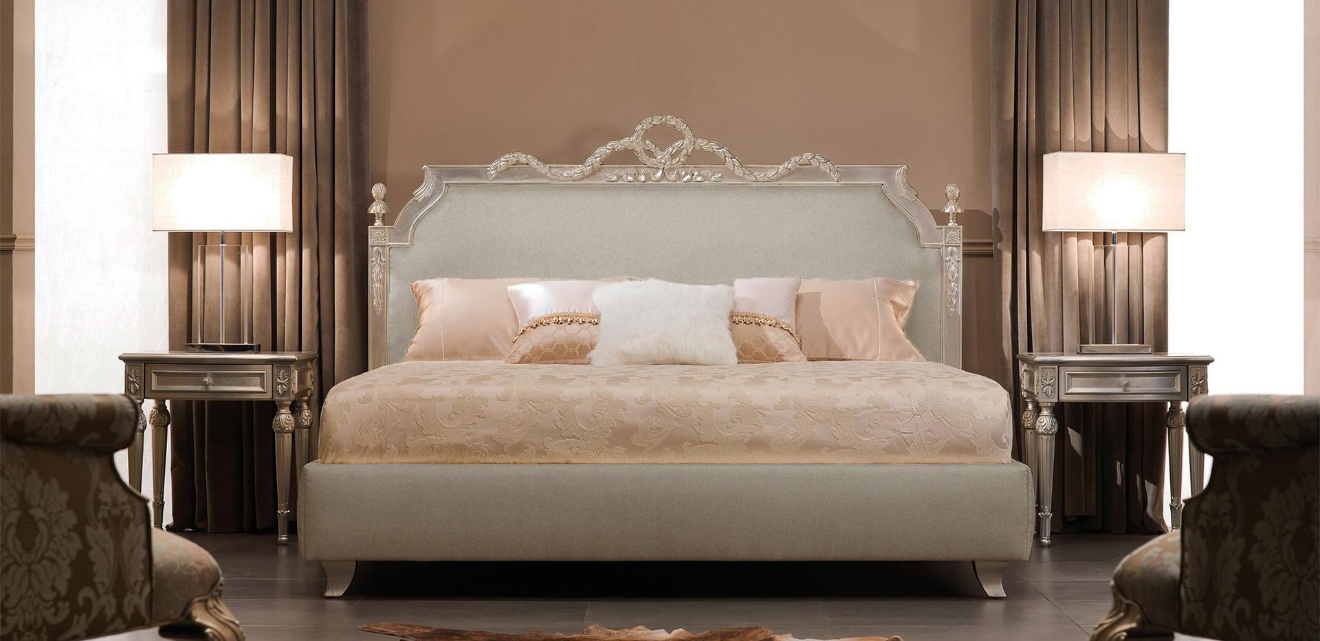 Bedroom Emirates Hills 3