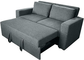 Best Quality Sofa bed pull out convertible  Hardware Available in UAE