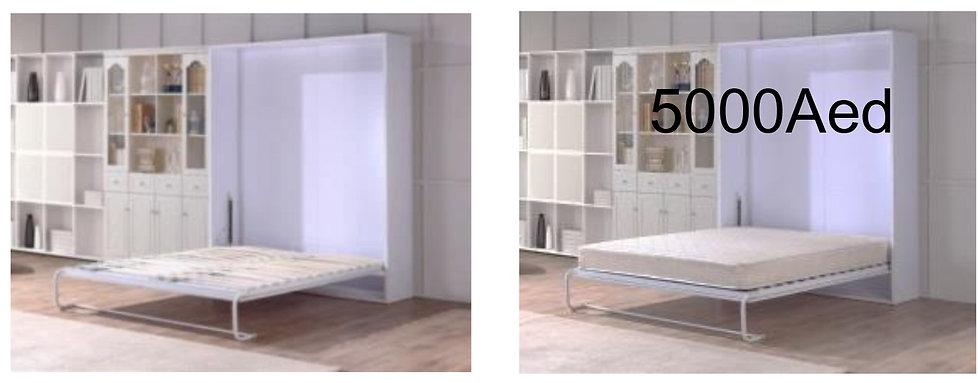 SALE BED.jpg
