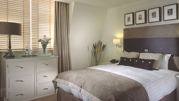 cozy-light-wall-ideas-modern-full-imagas-awesome-grey-curtains-inside-bedroom-with-on-the-white_bedroom-wall-ideas-modern_bedroom_bedroom-ideas-dressers-4-apartments-expressions-white-furniture-ikea-t_972x635.jpg