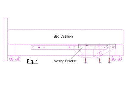 ebco-pro-lift-sofa-bed-fittings-fitting-