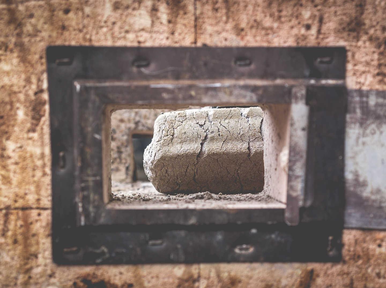 smokeandsalt grill1