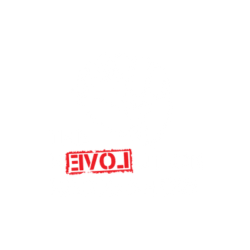 TheRevolutionRadioShow_Full-Logo_White.p