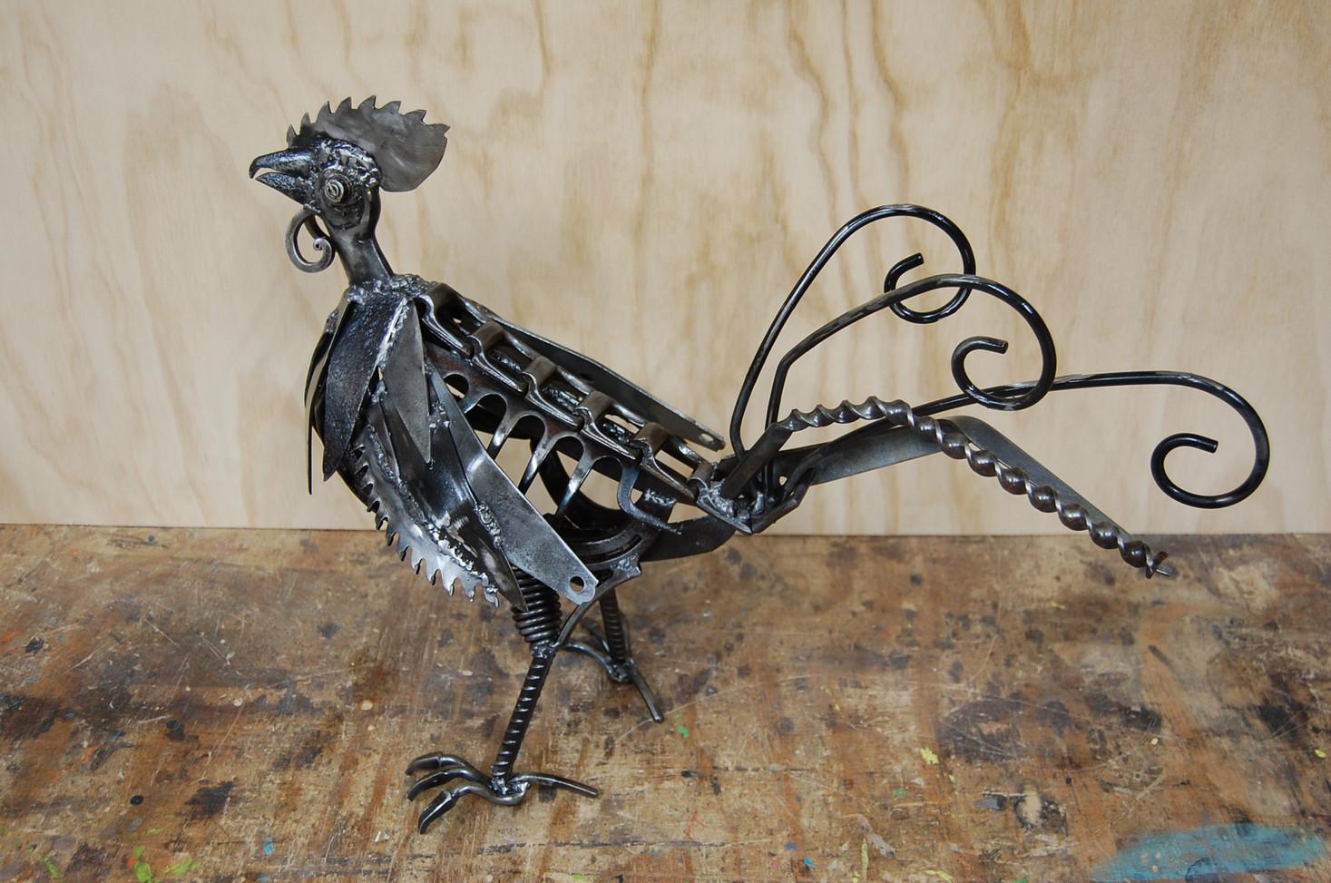 Rooster5.JPG