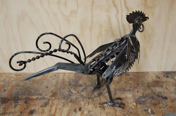 Rooster6.JPG