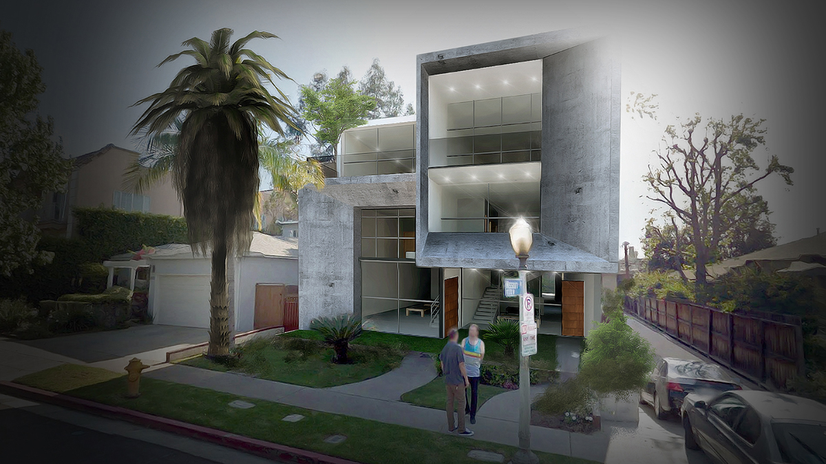 134_Benecia Concept_V3a PUNCH HOUSE