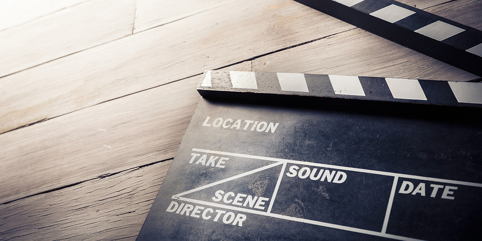 Working Group Film & TV Production - affiliates only