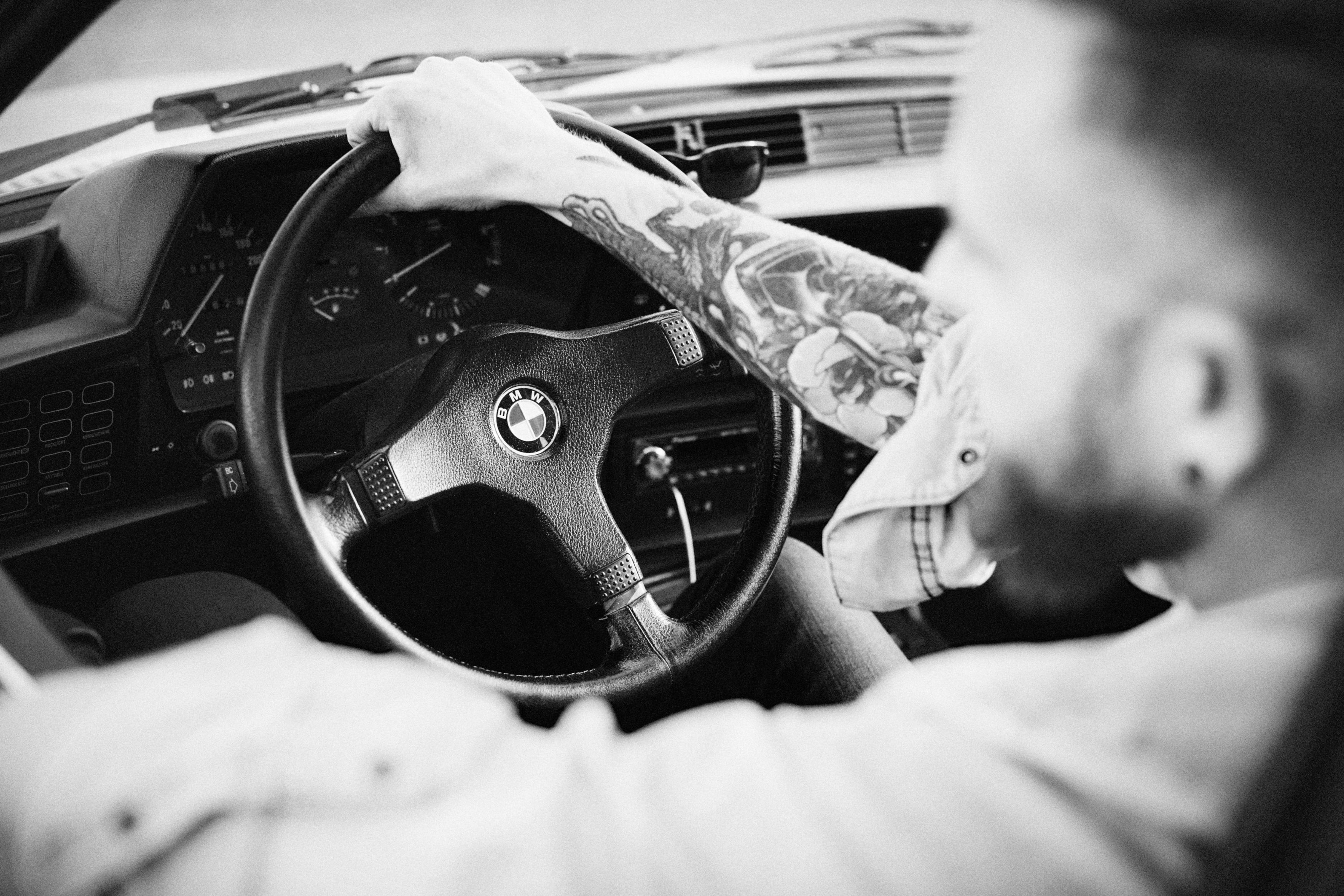 ©MR_D033_BMW6er_PAUKNER_M01_0517.jpg