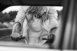 ©MR_D033_BMW6er_PAUKNER_M03_0923 1.jpg
