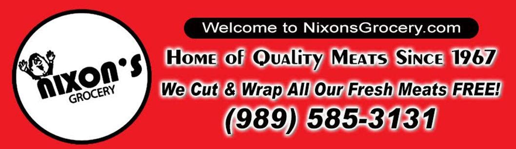 NIXONS-RED-HEAD.jpg