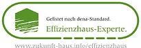 Effizienzhaus-Experte.jpg