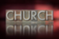 full church bookkeeping services