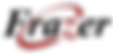 auto dealer accountants  - Frazer support