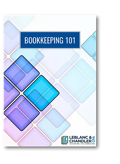 business bookkeeping tips