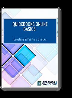 quickbook online help