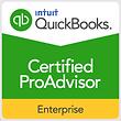 quickbooks proadvisor maryville