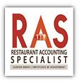 restaurant bookkeeping specialist