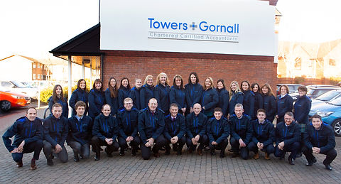 towers and gornall team jan 2019 003.jpg