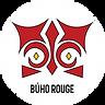 Buho_Rouge_v2.png