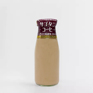 Product_coffee_200.png